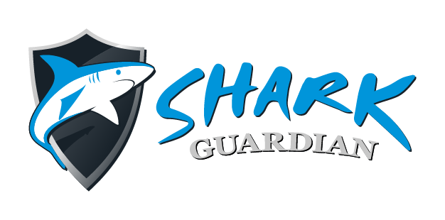home_shark-guardian-logo-wide-light.png
