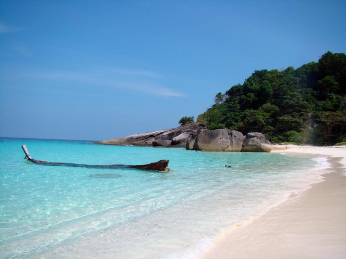 home_similanbeach.jpg