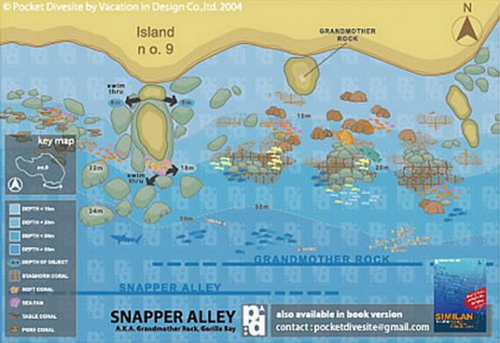 home_snapper-alley-similans-dive-site-map-6118-1.jpg