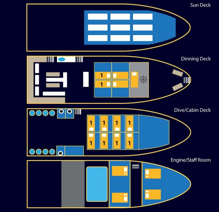 liveaboardsboatsandschedulesmvmantaqueen5_deck-plan-manta-queen-5.jpg
