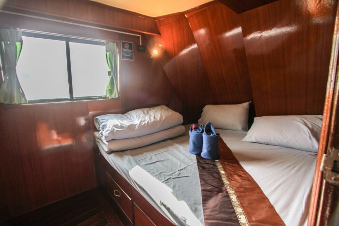pictures_mq1doublebed.jpg