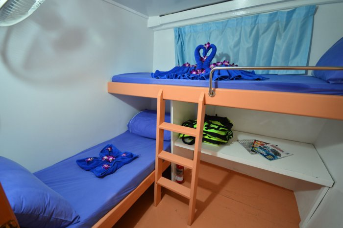 pictures_mq7twinbed.jpg
